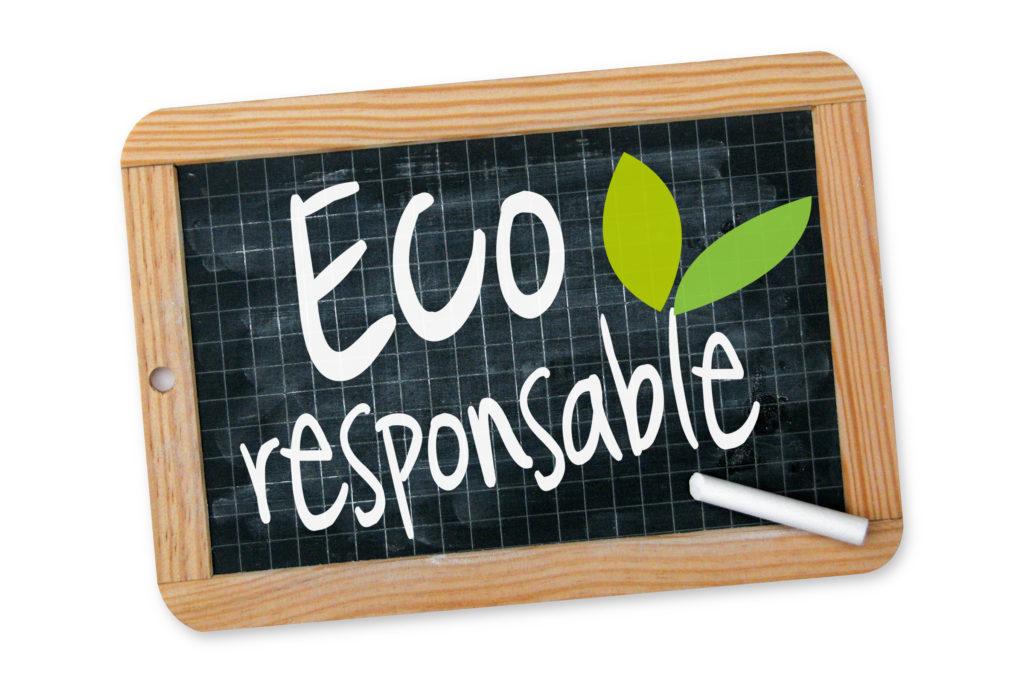 créer son commerce écoresponsable